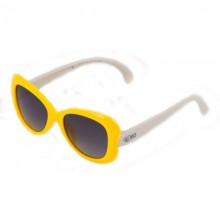 Ochelari de soare pentru copii polarizati Pedro PK115-03