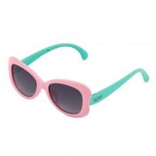 Ochelari de soare pentru copii polarizati Pedro PK115-11
