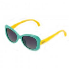 Ochelari de soare pentru copii polarizati Pedro PK115-2