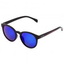 Ochelari de soare polarizati Pedro 8197M-4