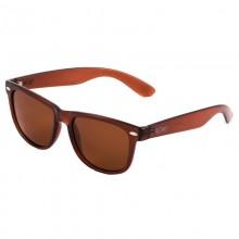 Ochelari de soare polarizati Pedro 8198-2