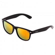 Ochelari de soare polarizati Pedro 8198M-5