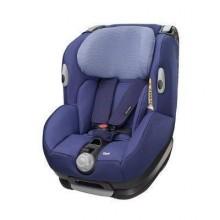 Scaun auto copii Opal Maxi Cosi 0-18kg