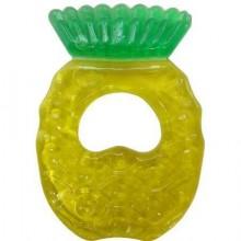 Inel gingival refrigerant Primii Pasi