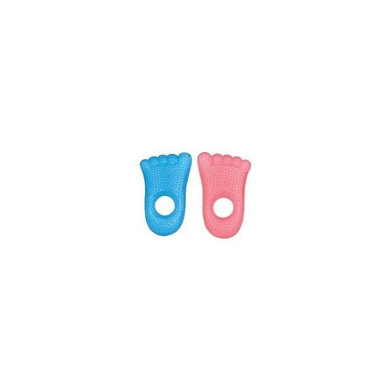 Inel gingival forma piciorus refrigerant Primii Pasi
