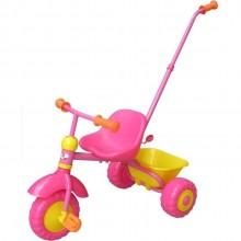 Tricicleta copii Primii Pasi T327X 2ani+