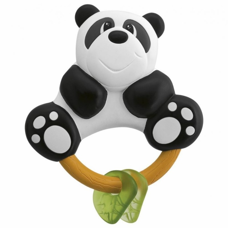 Zornaitoare ursulet Panda Chicco