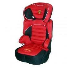 Scaun auto BeFix SP Ferrari 15-36kg