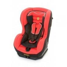 Scaun auto Cosmo SP Ferrari 0-18kg