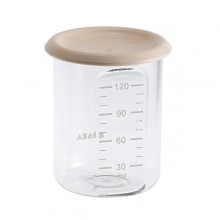 BEABA Recipient ermetic 120 ml