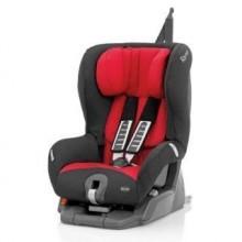 Scaun auto SafeFix plus Trendline - Roemer