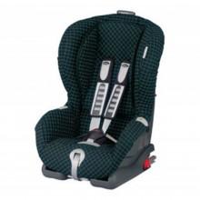 Scaun auto copii isofix Duo plus Roemer 9-18Kg