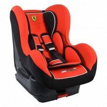 Scaun auto copii Cosmo SP Isofix Ferrari 9-18kg