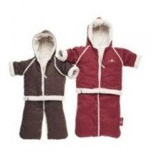 Costumas port bebe 6-12 luni Wallaboo