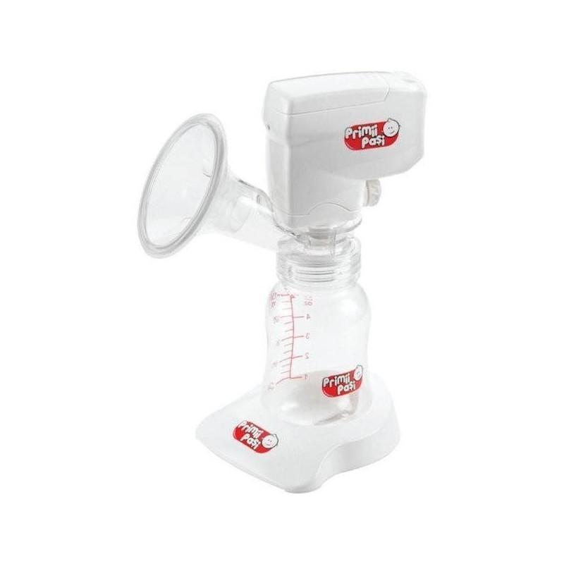 Primii Pasi Pompa de san electrica R0922