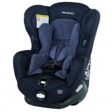 BeBe Confort Scaun auto Iseos Neo 0-18kg