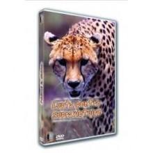 Lupta pentru supravietuire (DVD Video)