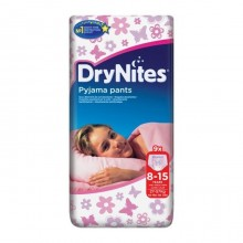 Chilot absorbant noapte Huggies DryNites