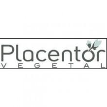 PLACENTOR VEGETAL Gel concentrat slabire remodelare anticelulitic
