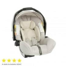 Scaun auto Junior Baby Graco 0-13 kg