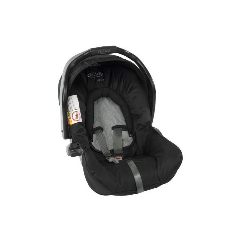 Scaun auto Junior Baby Sport Luxe Graco 0 - 13Kg