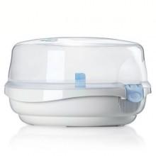 Sterilizator Philips AVENT pentru microunde