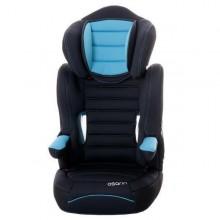 Scaun auto copii Enterprise Osann 15-36kg