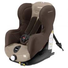 Scaun Auto ISEOS Isofix 9-18kg BeBe Confort