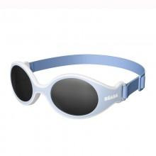 Ochelari de soare Beaba cu banda 0-12 luni