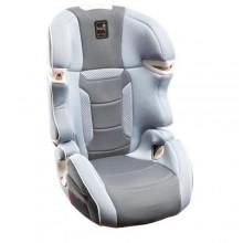 KIWY Scaun auto copii SLF23 Q-FIX 15-36kg Stone