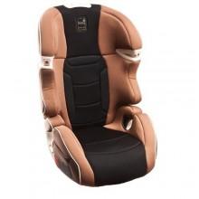 KIWY Scaun auto copii SLF23 Q-FIX 15-36kg Moka