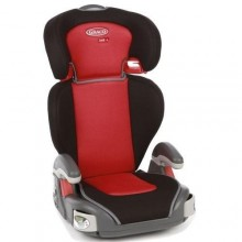 Scaun auto copii Junior Maxi Lion Graco 15-36 kg