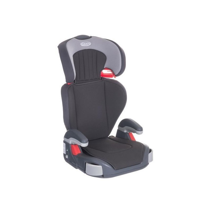 Scaun auto copii JUNIOR MAXI Opal Sky Graco