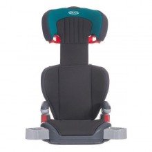 Scaun auto Junior Maxi Graco 15-36 kg