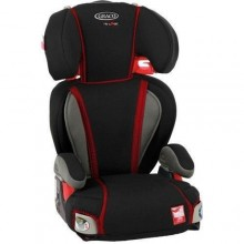 Scaun auto Logico LX Comfort Graco 15-36 kg