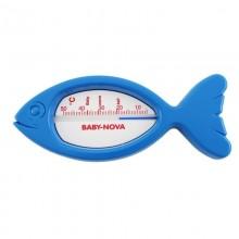 Termometru pentru baie Baby Nova