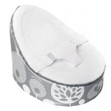 Fotoliu adaptabil pentru bebelusi si copii Doomoo Seat