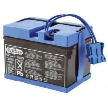 Baterie Acumulator Peg Perego 12V - 12Ah