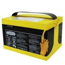 Baterie Acumulator Peg Perego 24V - 12Ah