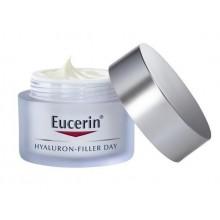 EUCERIN Hyaluron Filler crema pentru zi 50 ml