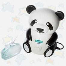 Aparat aerosoli ursulet Panda MEDIFIT