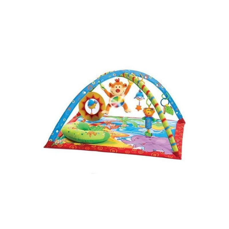 Tiny Love Gymini Centru de joaca Insula Maimutelor