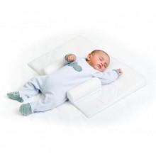 Perna bebe Supreme Sleep Large Doomoo Basics 60 cm