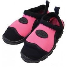 Pantofi de plaja sau piscina Kushies