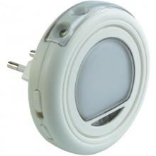 Lampa de noapte ENL-1 Ansmann