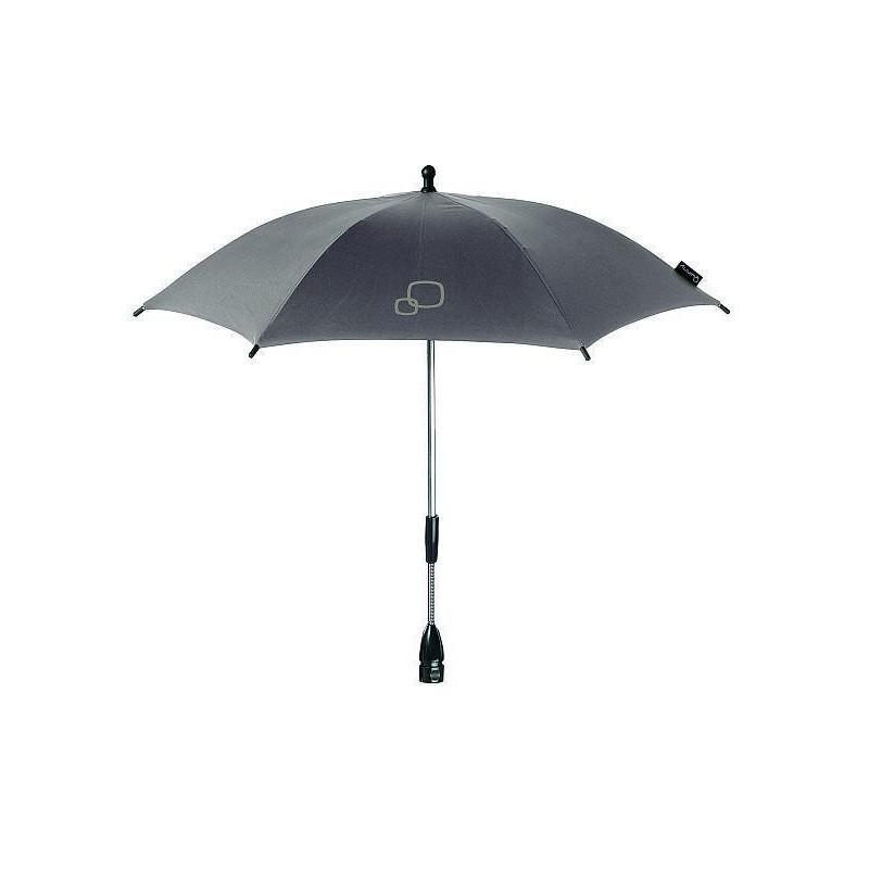 Umbrela pentru carucior UV40+ Quinny