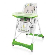 Scaun de masa Bambi Baby Design