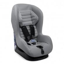 CHICCO Scaun auto copii Xpace 9-18kg