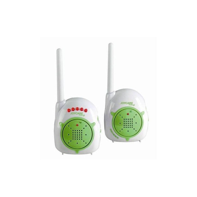 Interfon bebelusi Baby monitor Joycare JC-240
