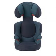 Scaun auto Rodi XP Bebe Confort